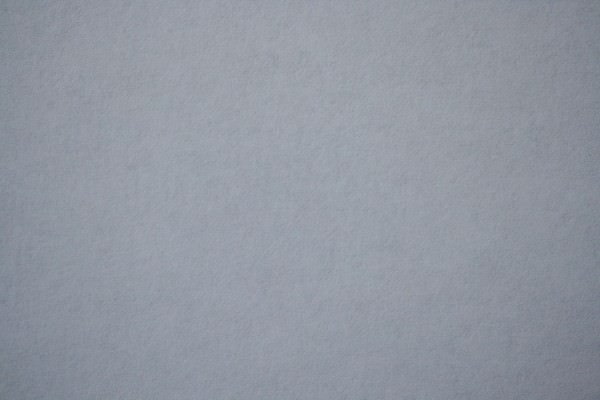 Download Gray Paper Texture