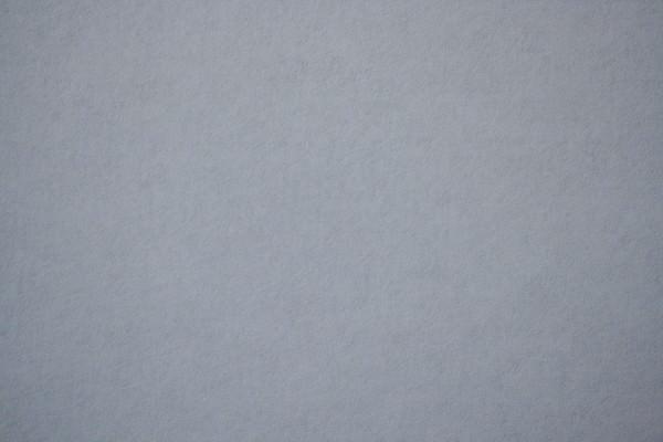 Download Gray Paper Texture
