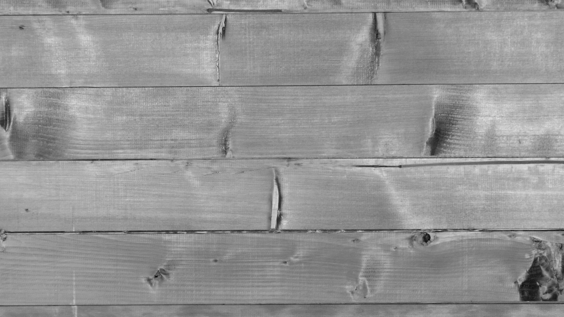 Download Gray Wood Background