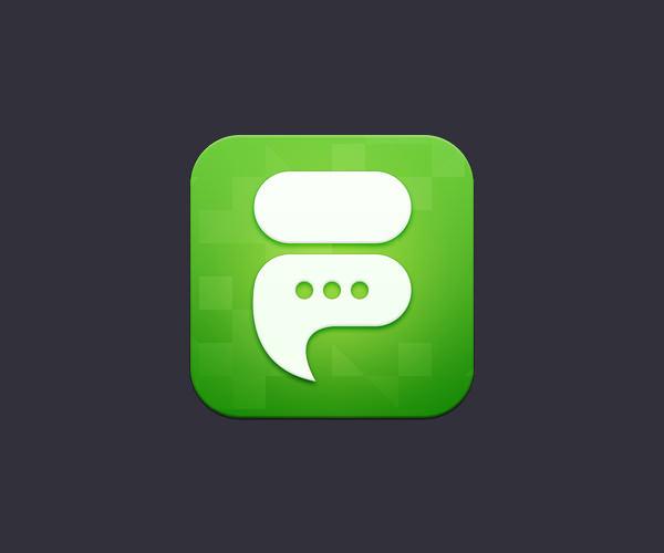 Expert Logo: FREE 12+ Green Logo Designs In PSD
