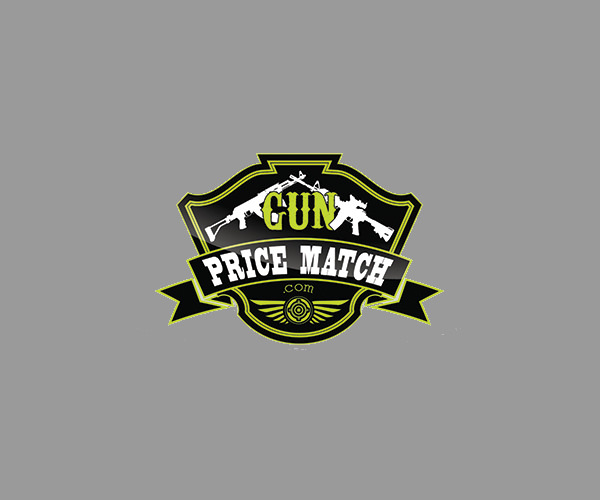 Download Gun Price Logo For Free