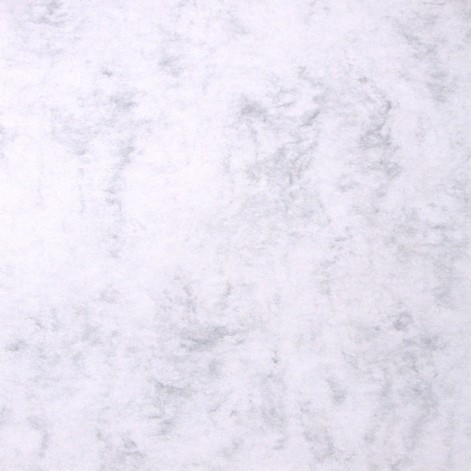 Https Www Freecreatives Com Textures White Marble Textures Html