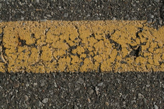 Download High Res Free Asphalt Texture
