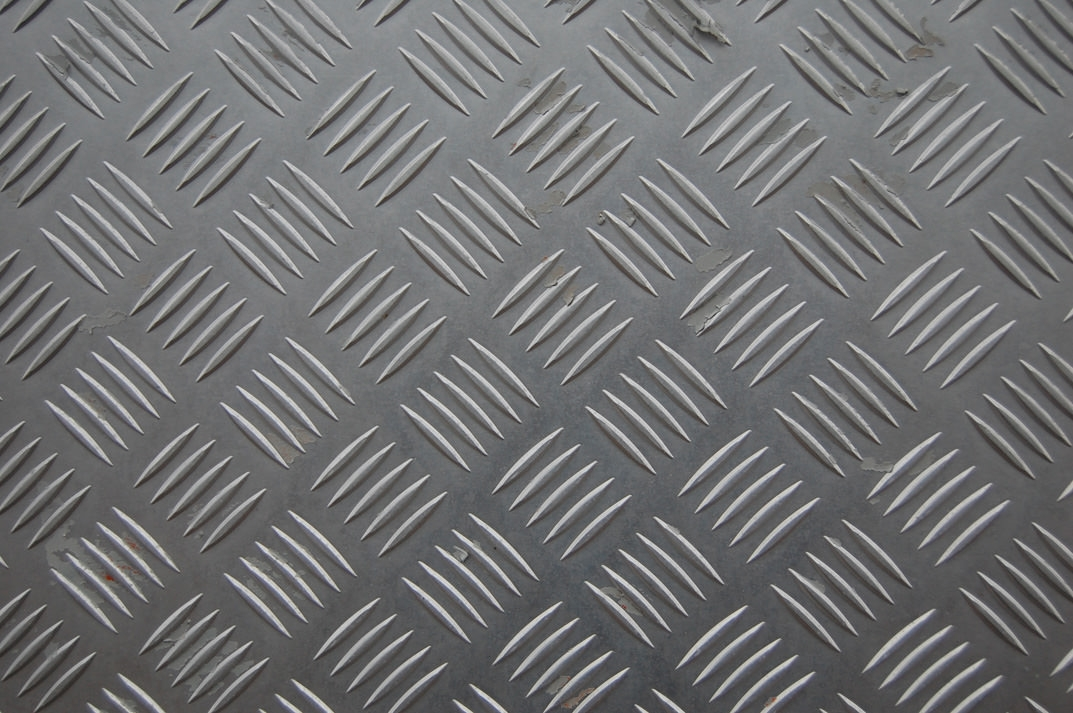 Download High Res Free Steel TExture