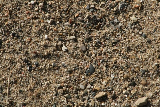 Download High Resolution Free Sand Texture