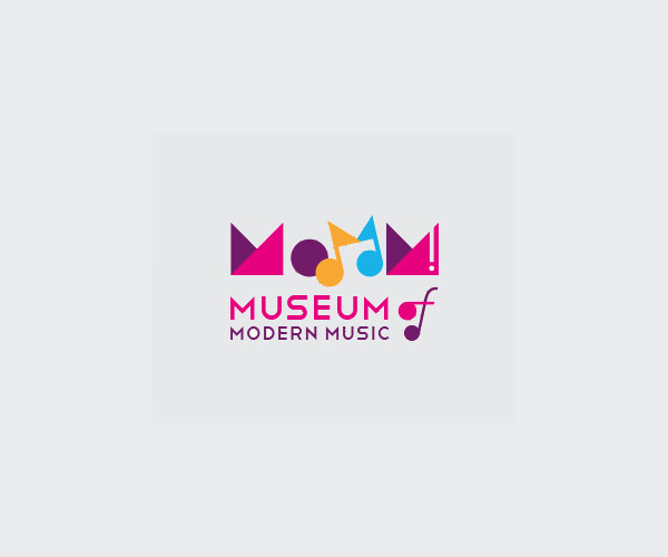 Download Music Pink Logo For Free
