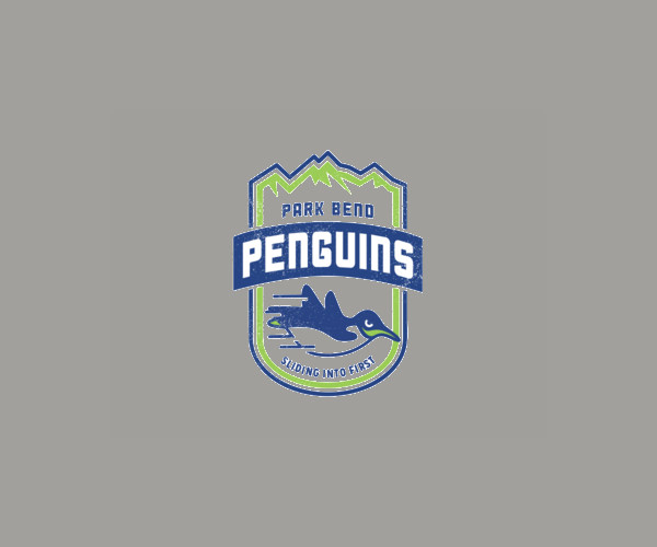 Download Park Bend Penguin Logos
