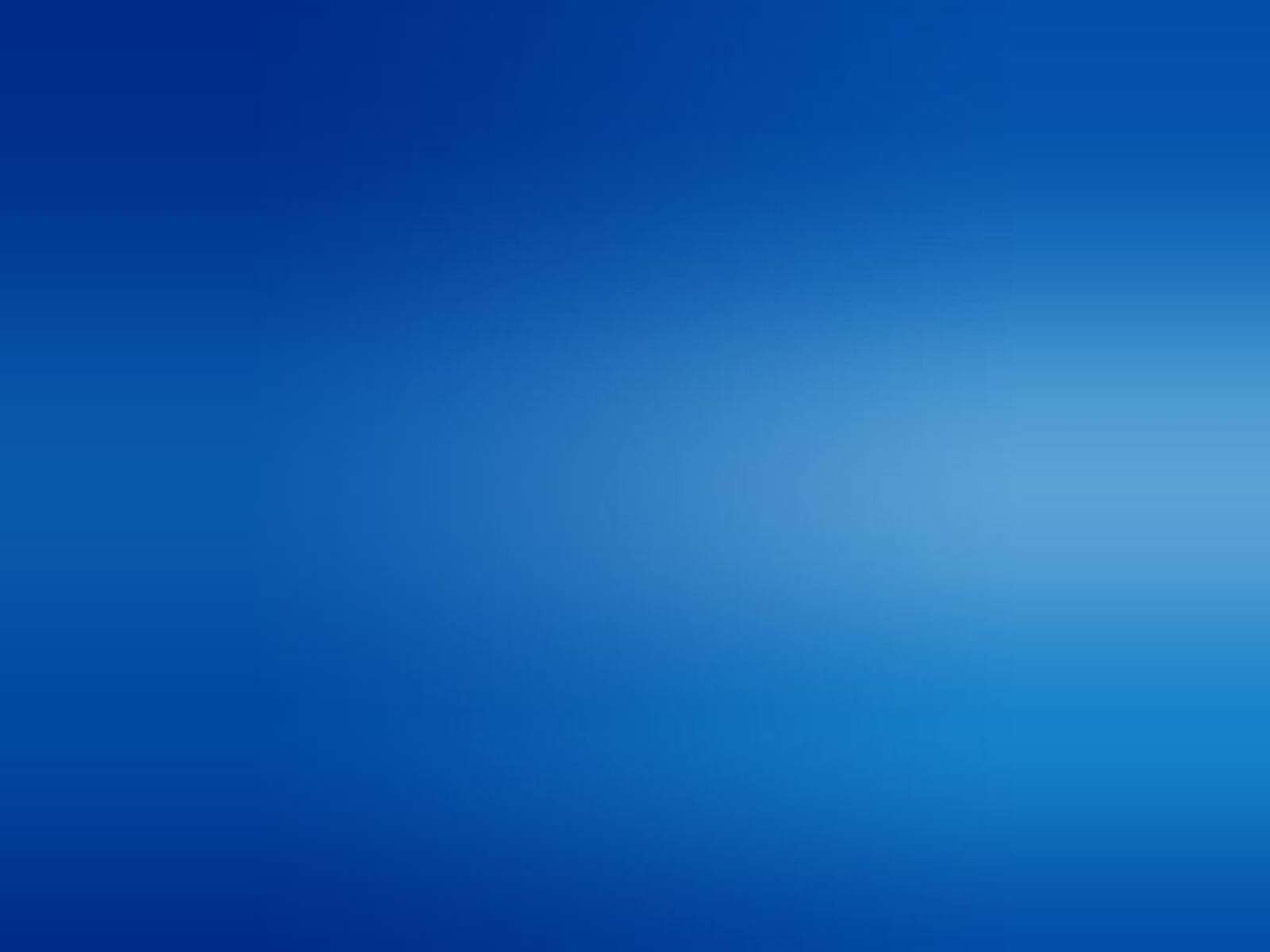 15+ Plain Blue Backgrounds