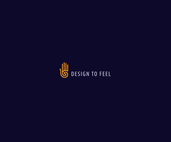 Download Simple Hand logo For Free