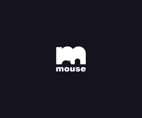 Download Smart Mouse Logo For Free