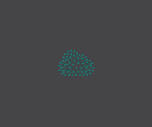 20 cloud logos freecreatives