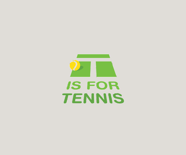 download tennis logo for free photoshop