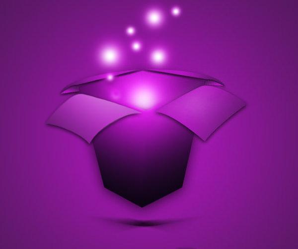 Elegant Corporate Logo Design For Free