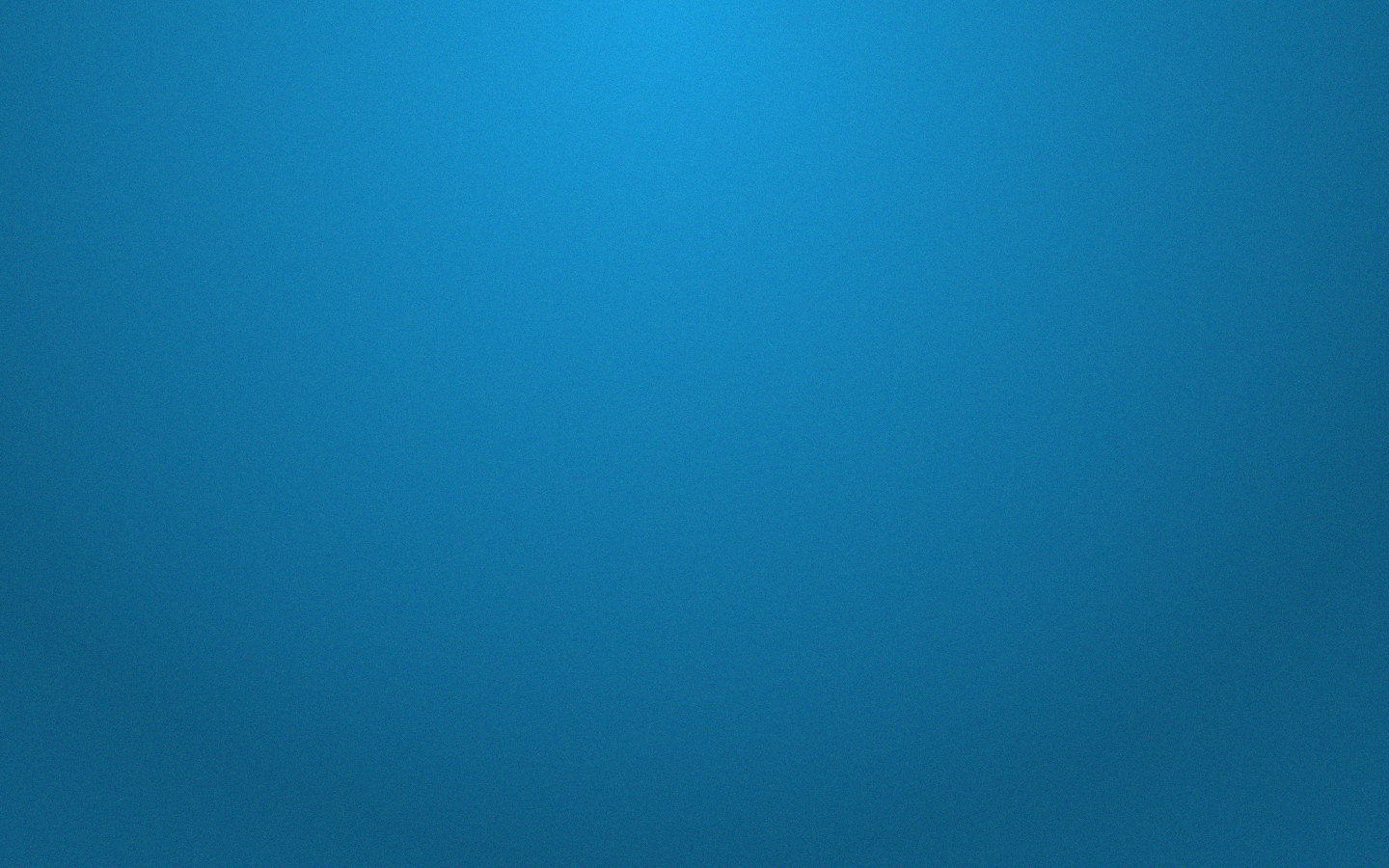 Fantastic Cool Blue Background For Free