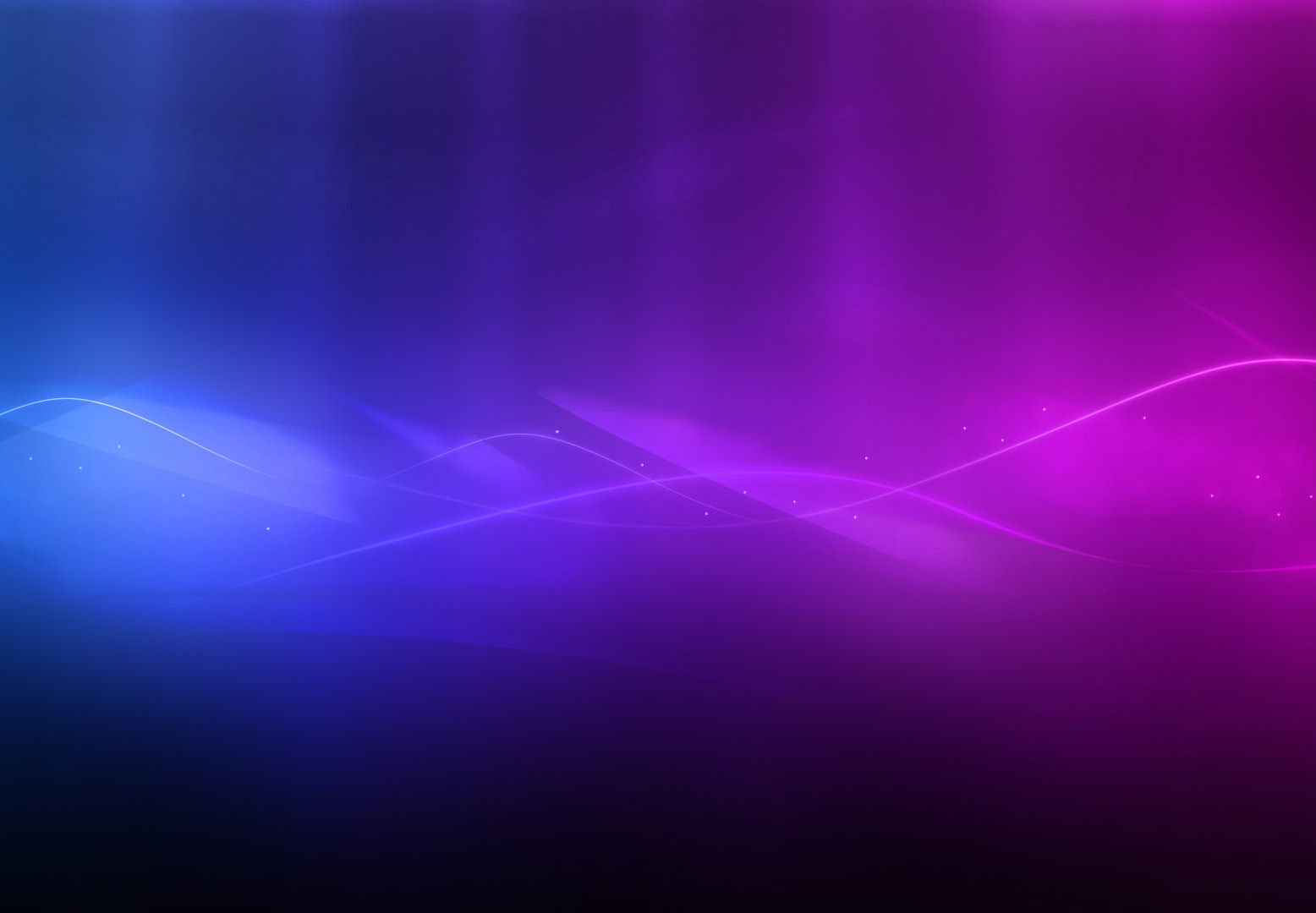 Fantastic Pink & Blue Background For Free