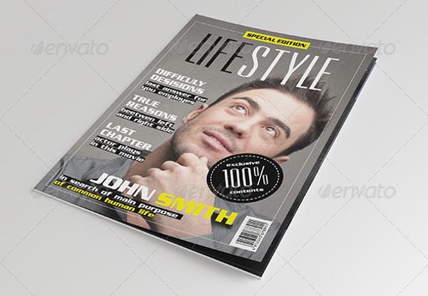Financial Brand Magazine