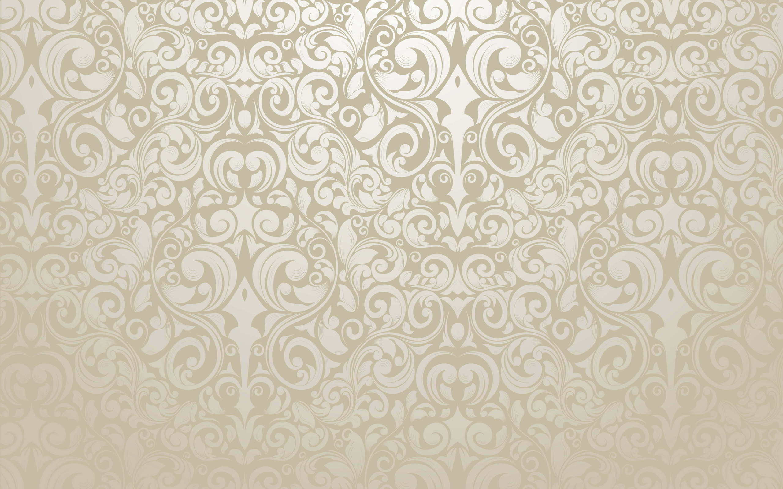 15 Ornate Patterns Textures Photoshop Patterns