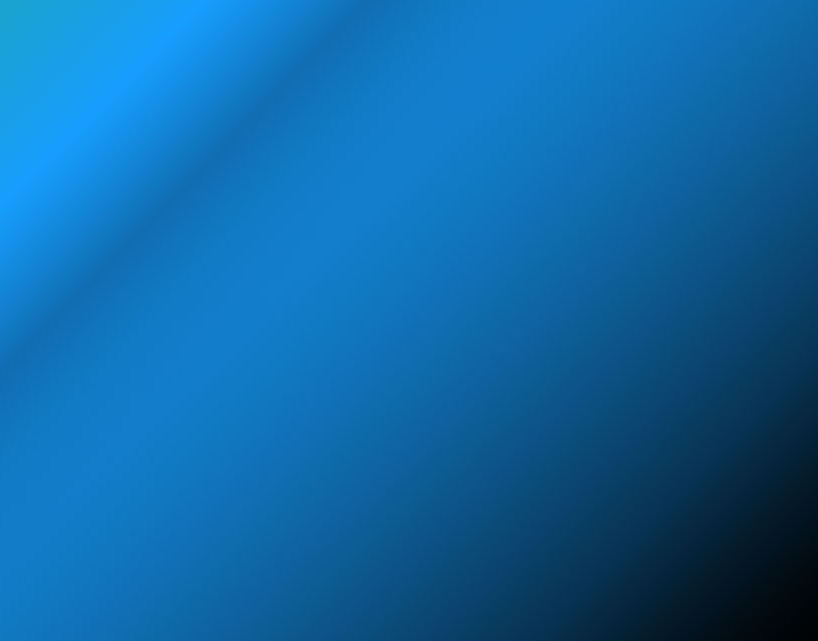 Free Abstract Plain Blue Background For You