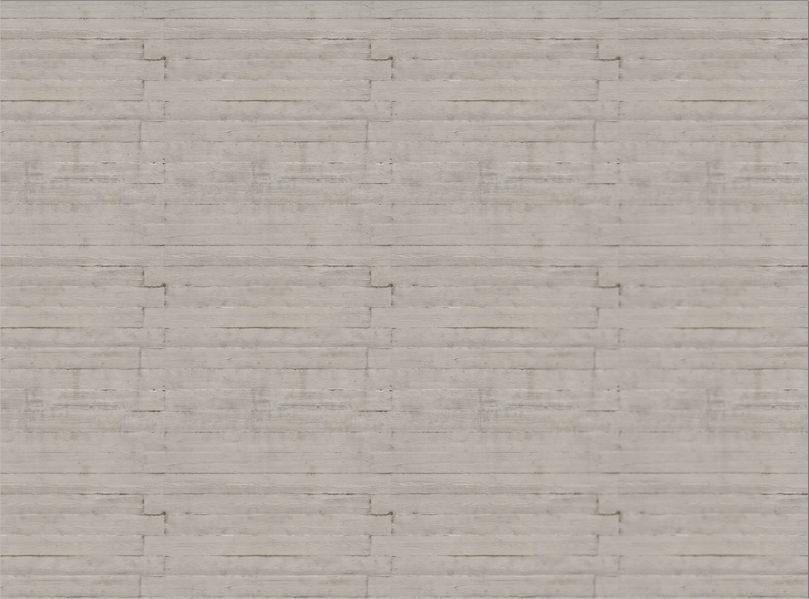 Free Bare Old Concrete Texture