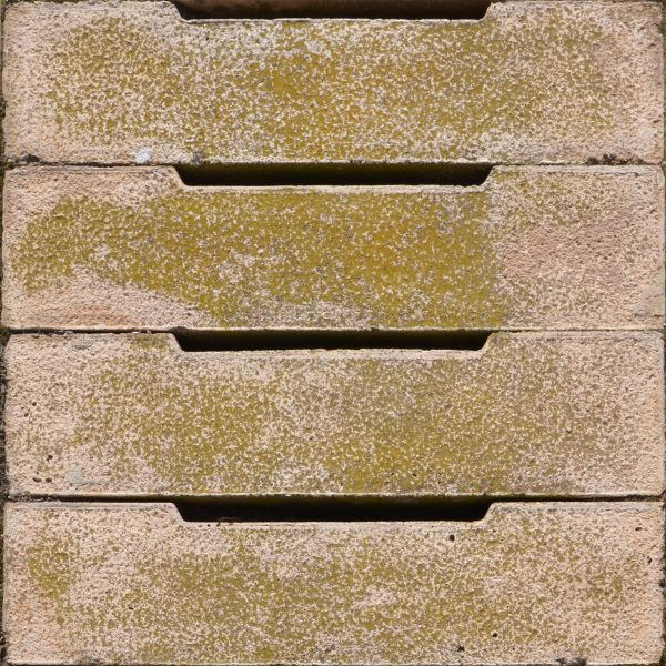 Free Beige Concrete Floor Texture