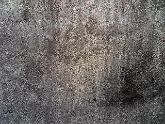 Free Black Concrete Texture Download
