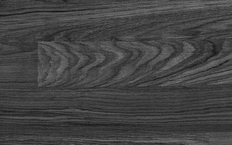 Free Black Wood background Texture