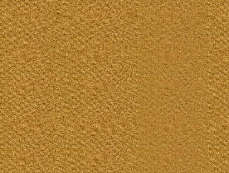 Seamless Carpet Texture