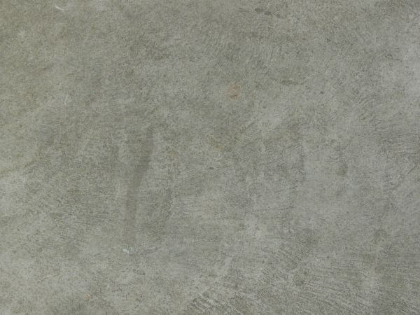 Free Clean Seamless Grey Concrete Texture