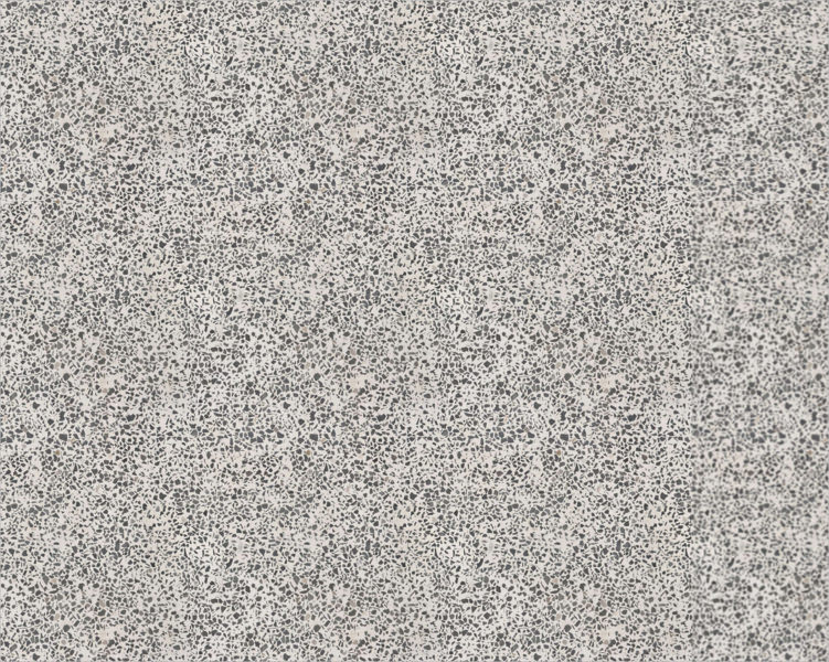Concrete Floor Textures Photoshop FreeCreatives