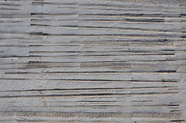 Free Concrete Floor Texture Download