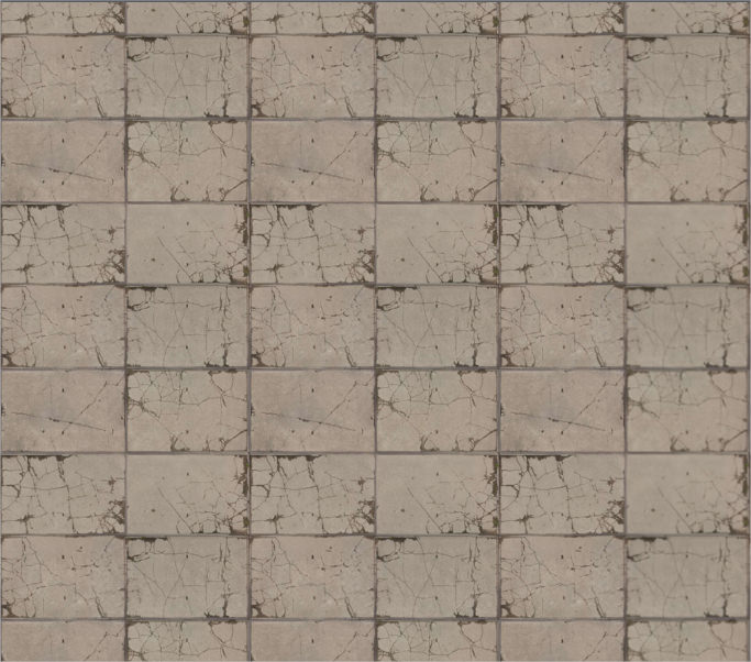 Free Concrete Floor Texture For Download