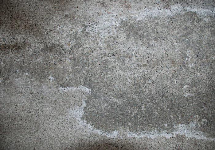 30 Free Seamless Concrete Textures Free Amp Premium Creatives