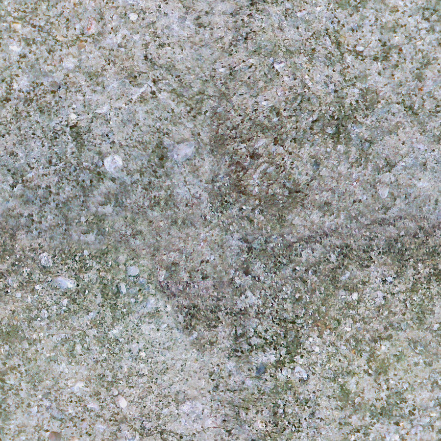 Free Concrete Wall Seamless Texture