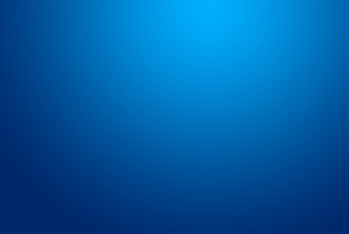 Free Cool Blue Gradient Background