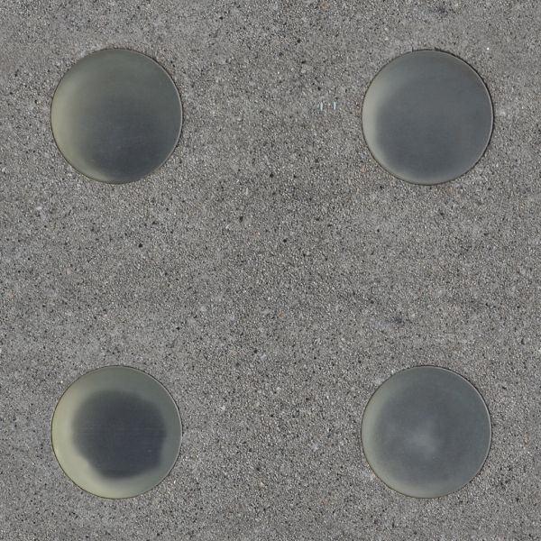 Free Designed Concrete Floor Texture