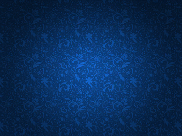 21 navy blue backgrounds wallpapers freecreatives