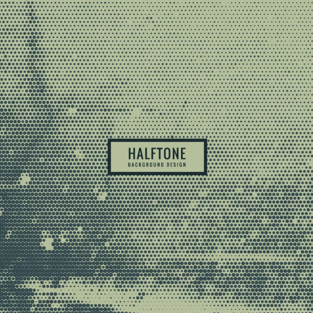 free vector grunge halftone - photo #4