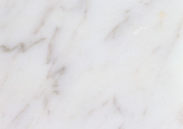 Free Marble Stone Background Texture
