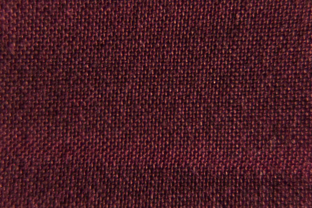 Free Maroon Woven Fabric Texture