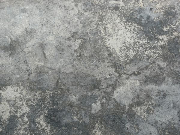 Concrete Floor Textures | Photoshop Textures | FreeCreatives