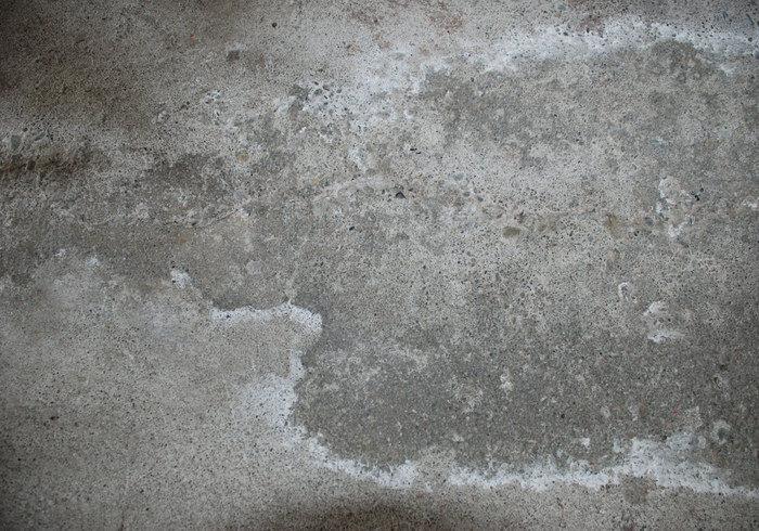 Free Old Concrete Grunge Texture