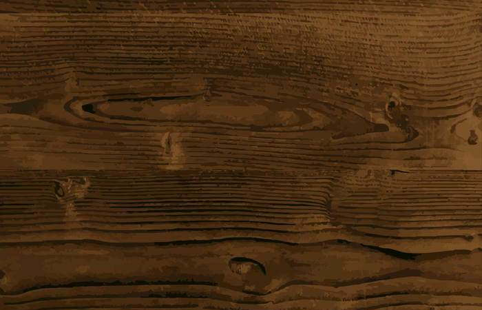 Free Old Wooden Grunge Plank Background