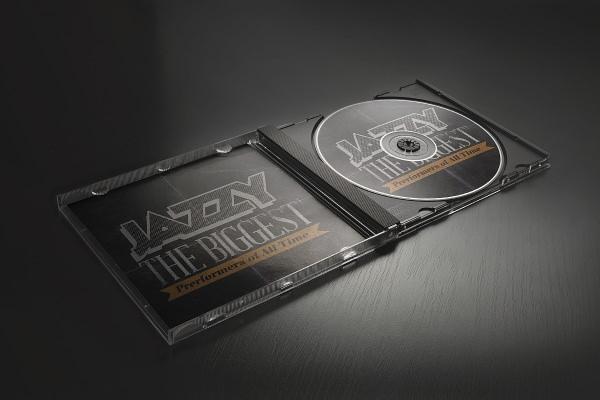 free psd cd mockup1
