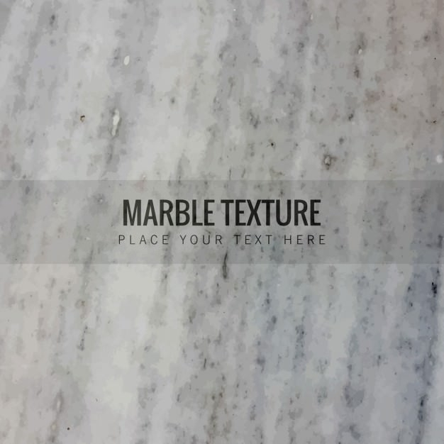 Free Photoshop Marble Textures Pack