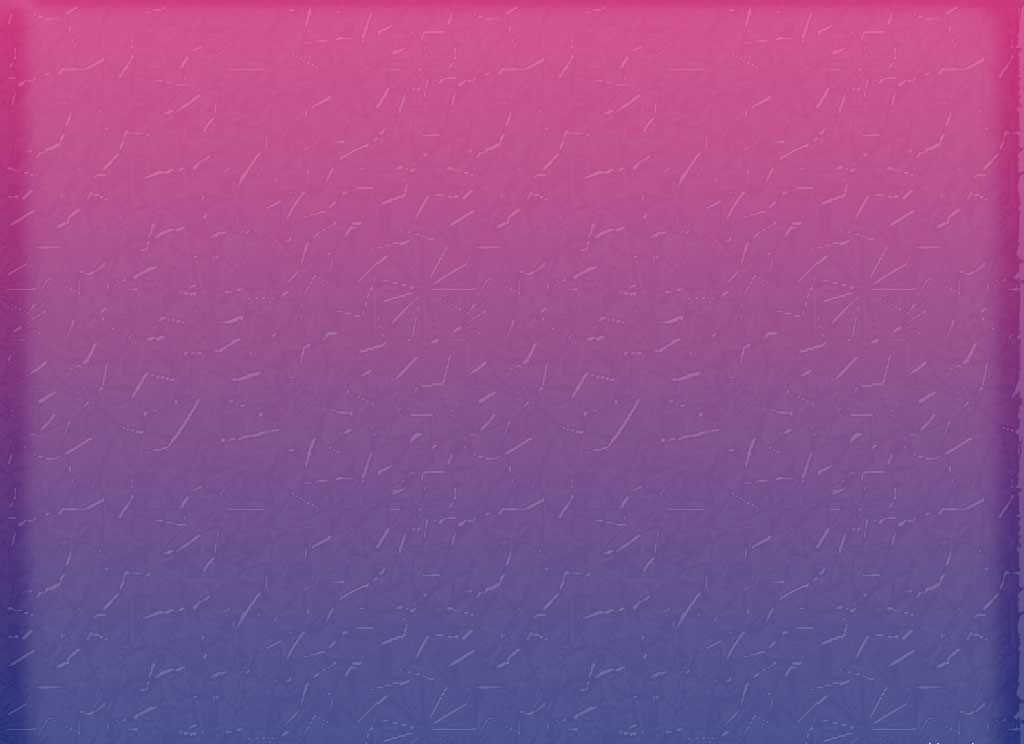 Free Pink & Blue Background For You