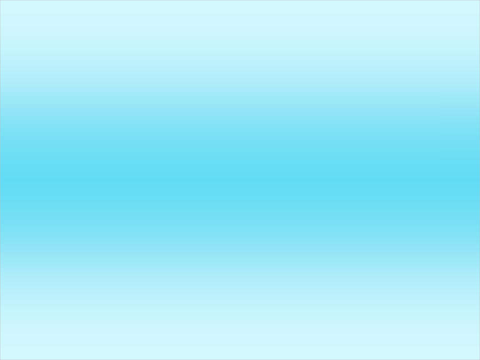 Free Plain Sky Blue Background