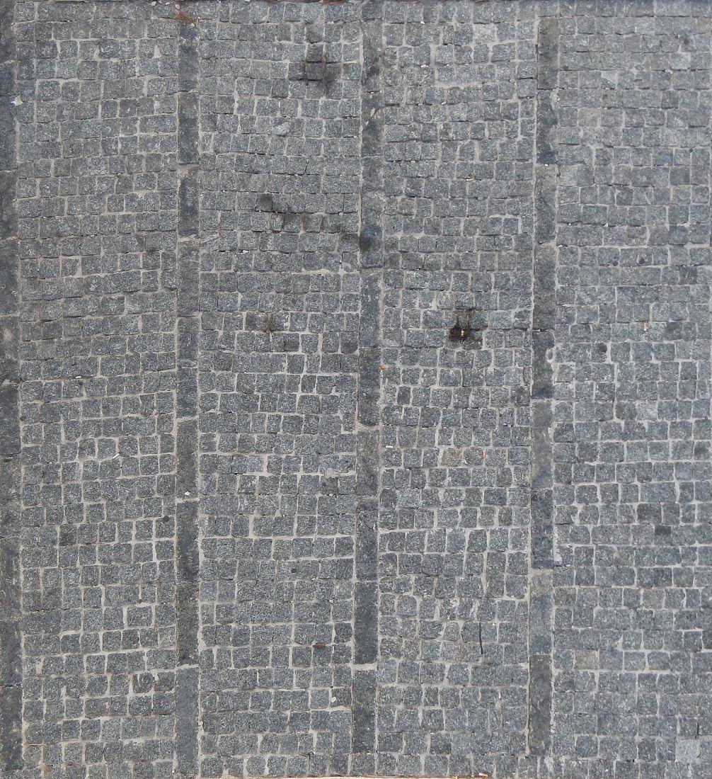 Free Portuguese Concrete Floor Texture