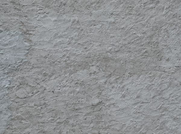 Free Rough Concrete Texture