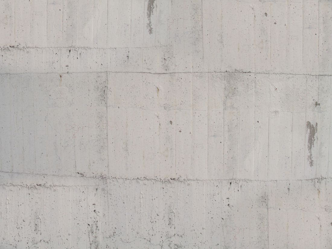 46 Rough Concrete Textures Photoshop Textures FreeCReatives