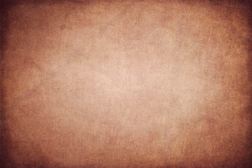 Free Rough Photoshop Texture